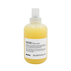 Davines Essential DEDE Hair Mist