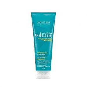 JOHN FRIEDA Luxurious Volume Thickening Conditioner