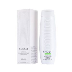 Sensai Shidenkai Volumising Conditioner